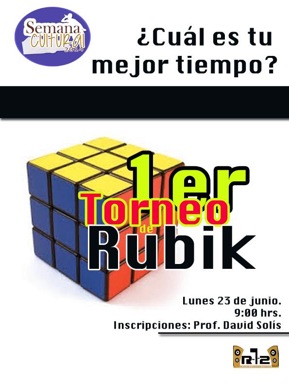 05SC_TORNEO_RUBIK