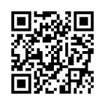 QR_APP_EPO72_HTML5