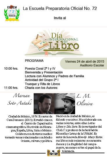 INVITACION_DIA_DEL_LIBRO_15